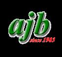 AJB Automation